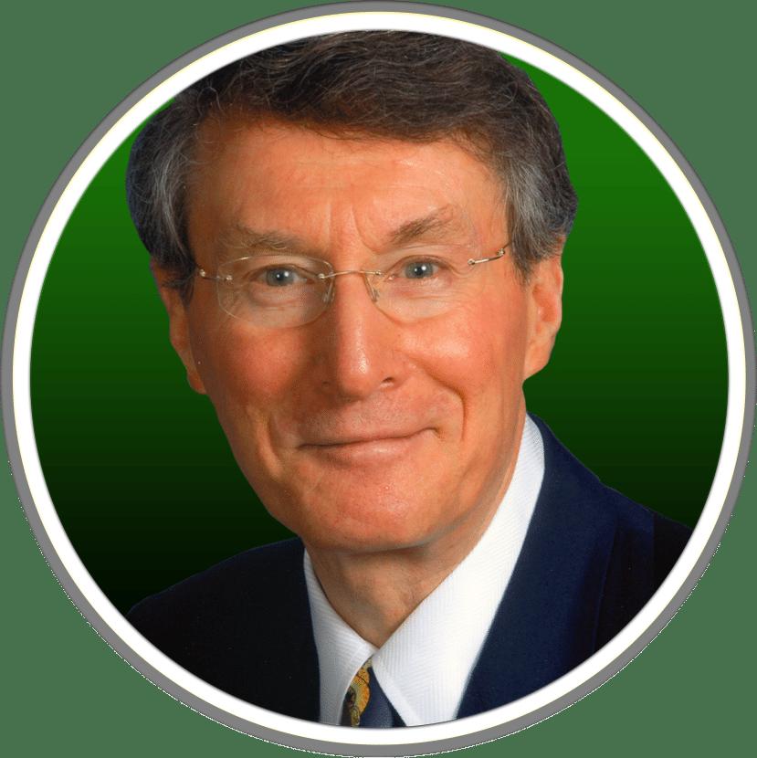 Dr Perrone Discard Junk Science On >> Speakers Archives Atlantic Speakers Bureau