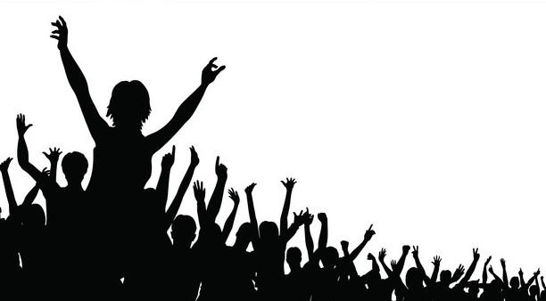 Public Speakers, Entertainers - Atlantic Speakers Bureau -